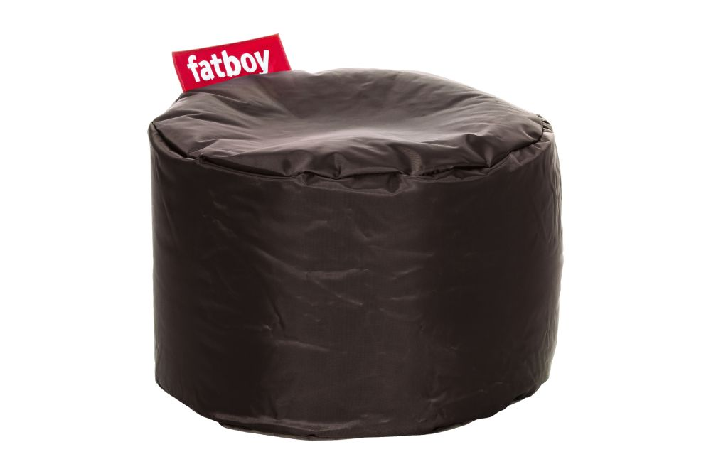 Point Stool by Fatboy