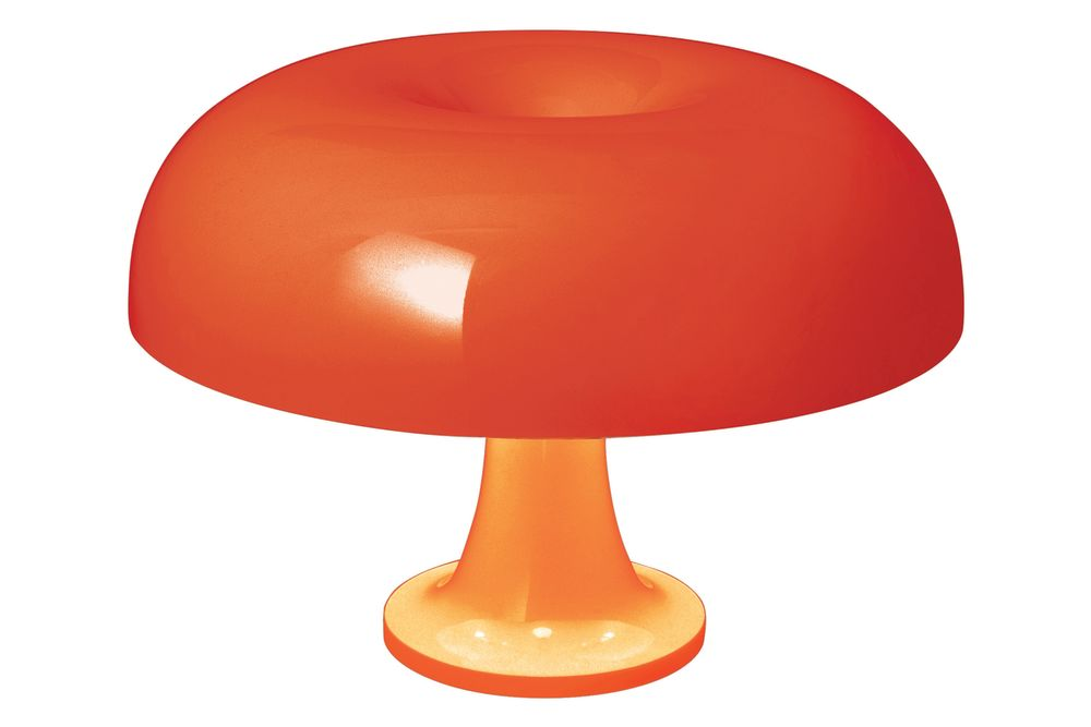 Nesso Table Lamp by Artemide