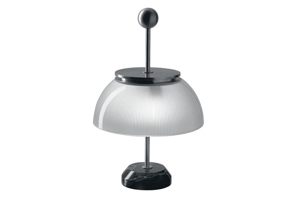 Alfa Table Lamp by Artemide