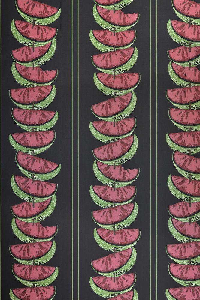 Watermelon  by Barneby Gates