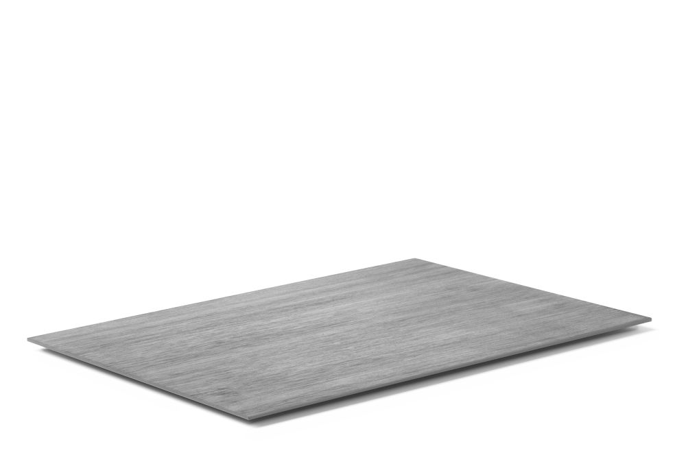 Kubus base, extended (Set of 2) by by Lassen