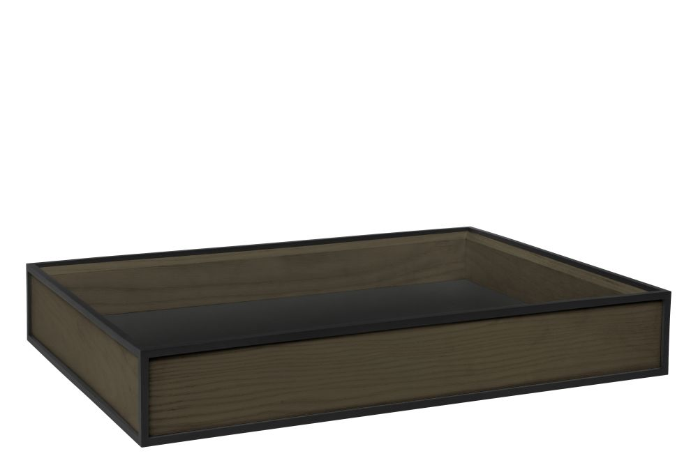 Frame Tray by by Lassen
