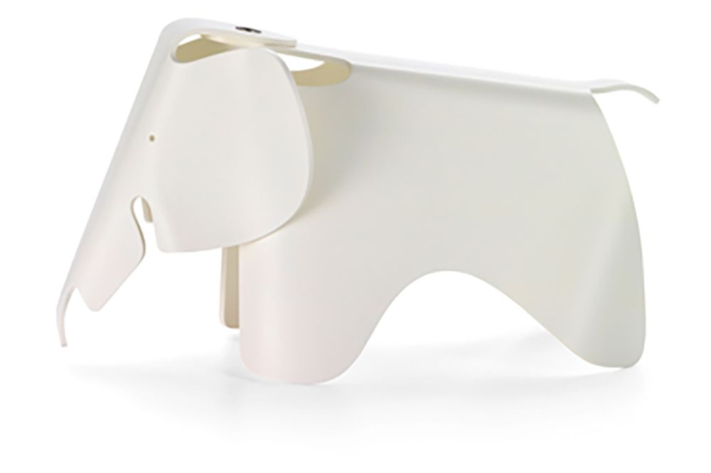 Elephant Small Chair by Vitra