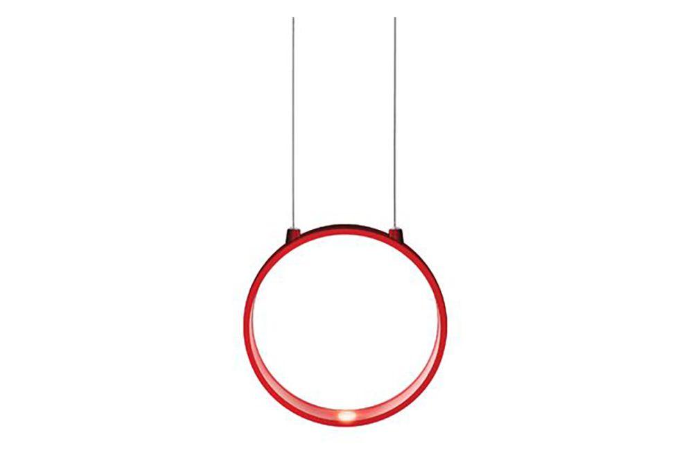 Eclittica 20 Pendant Light by Artemide