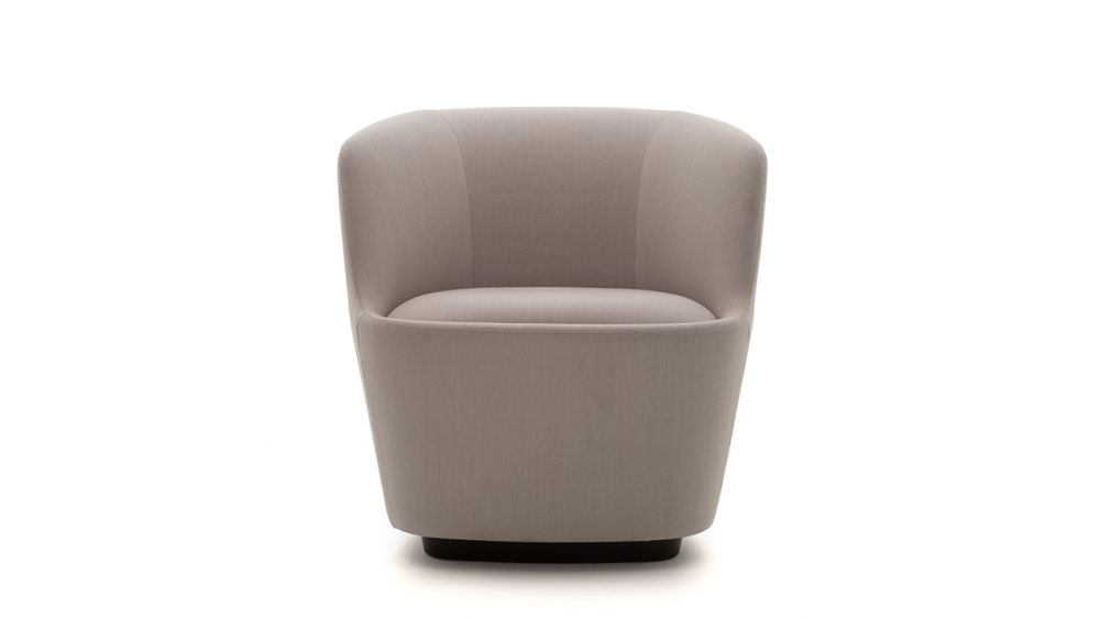 Orla Armchair by Cappellini