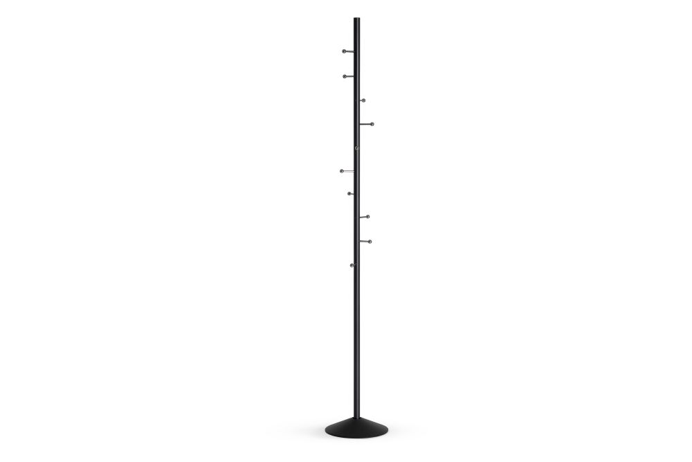 Mirac Floor Coat Stand by Mobles 114
