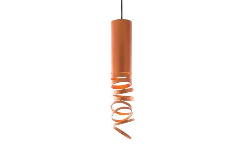 Decompose' Pendant Light by Artemide