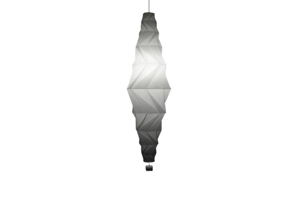 Minomushi Pendant Light by Artemide