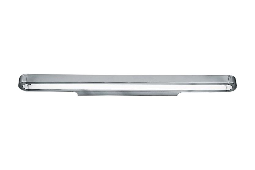Talo (90, 120, 150) LED Wall Light by Artemide