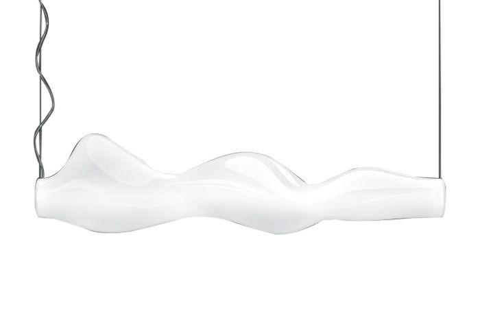 Empirico Pendant Light by Artemide
