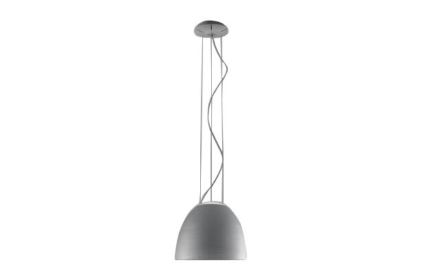 Nur Mini Ceiling Light by Artemide
