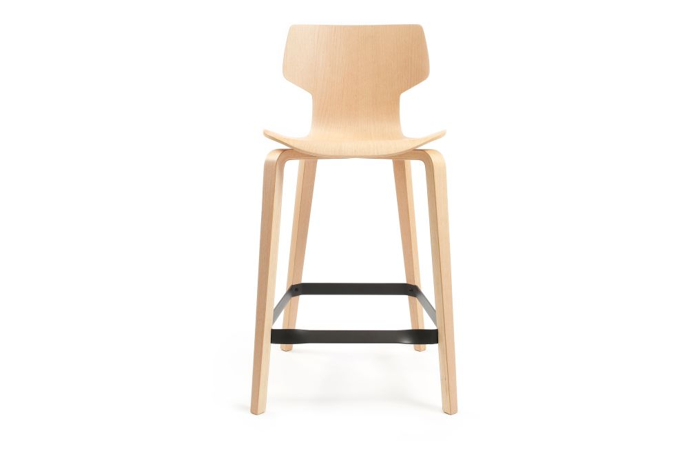 Gràcia Counter Stool by Mobles 114