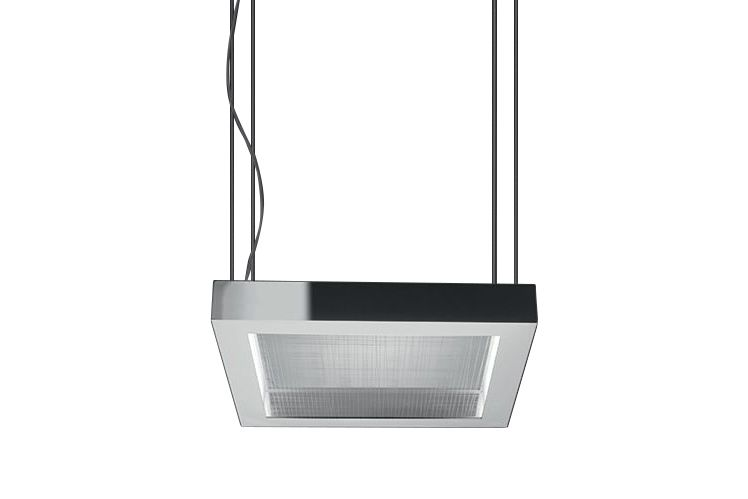 Altrove LED Pendant Direct/Indirect Light by Artemide