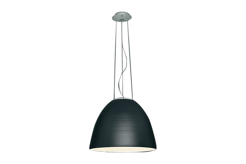 Nur 1618 Pendant Light by Artemide