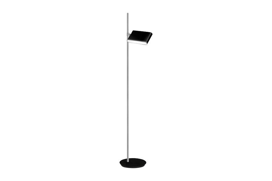 Two Flags Floor Lamp by Artemide