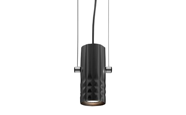 Fiamma Pendant Light by Artemide