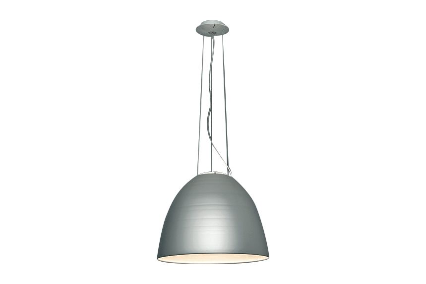Nur Mini Pendant Light by Artemide