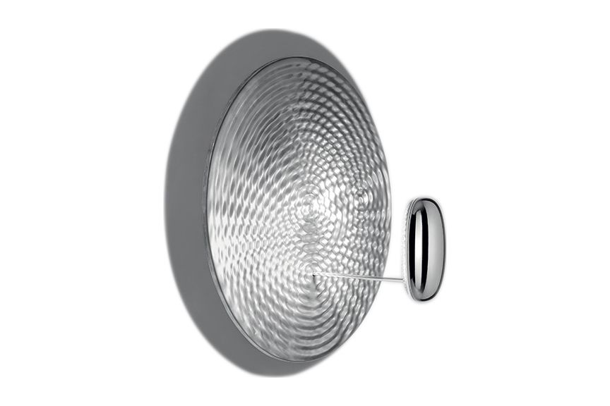 Droplet Mini LED Wall/Ceiling Light by Artemide