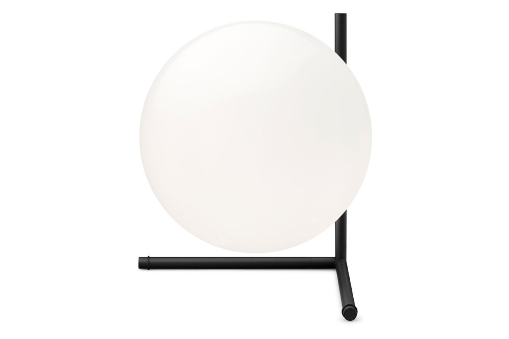 IC T2 Table Lamp by Flos