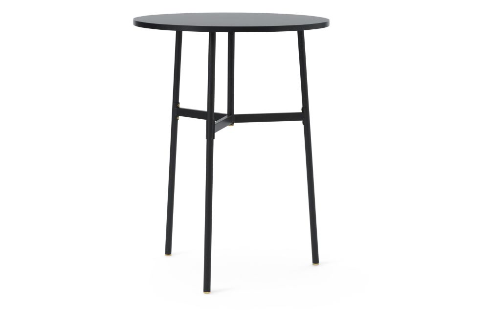 Union High Table by Normann Copenhagen