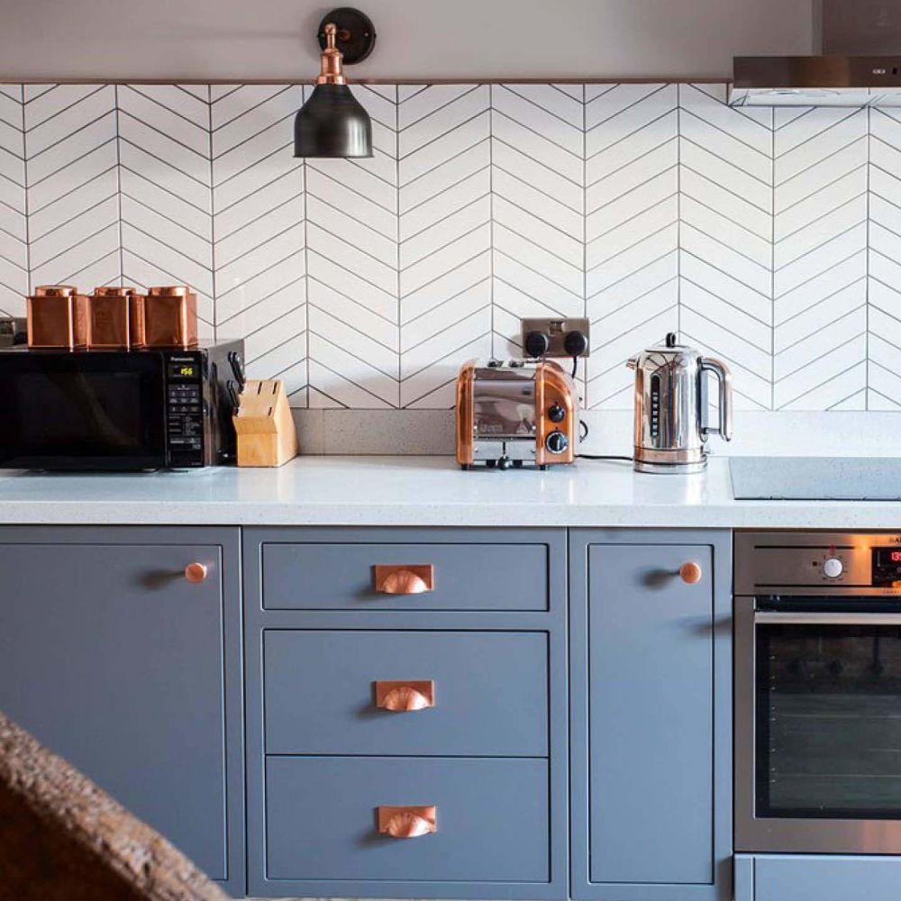 Featured Project: Sturman and Co. Interior Design Studio @bess_design @photokathryn