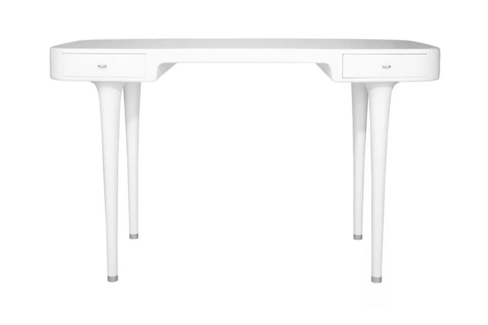 Riga Desk by Cappellini