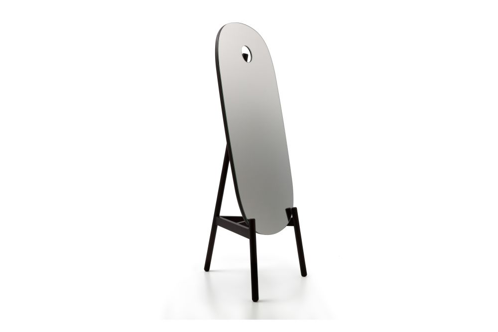 Peg Standing Mirror by Cappellini