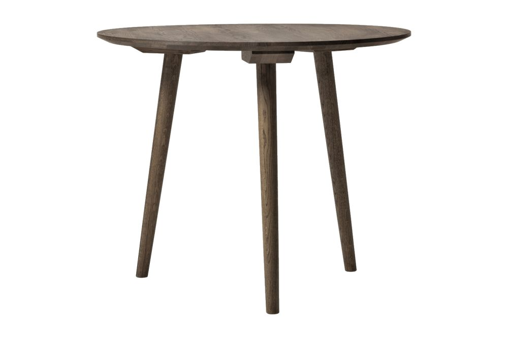 In Between SK3 Dining Table by &tradition