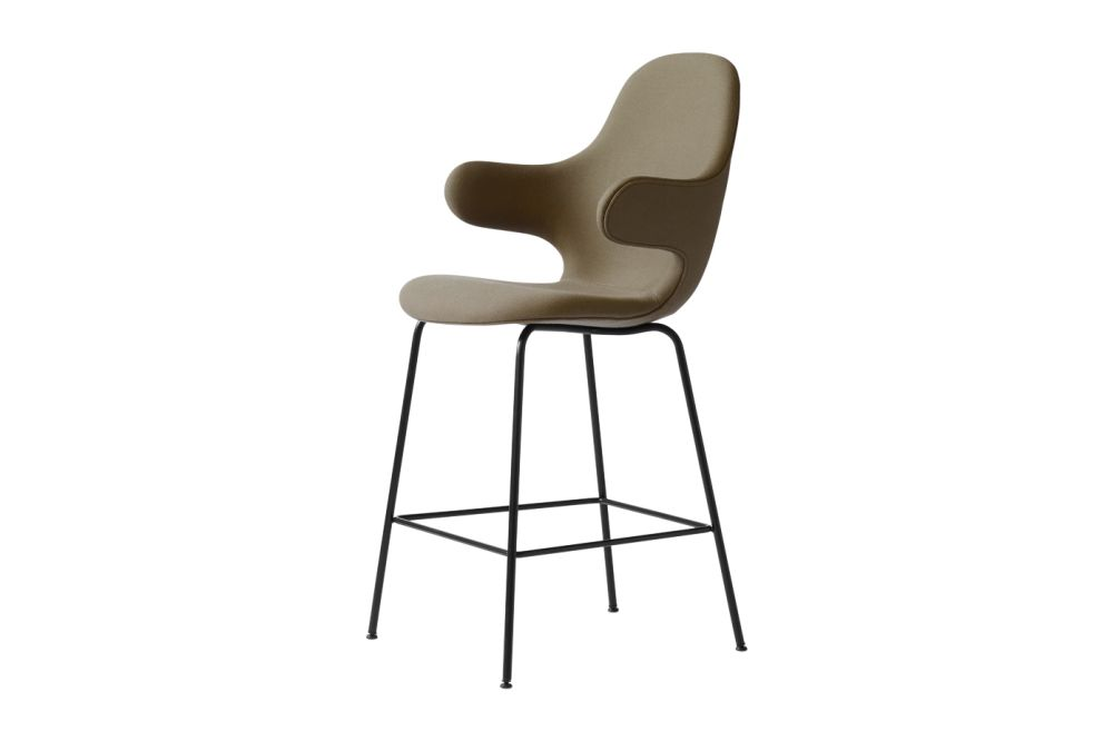 Catch JH16 Bar Stool by &tradition