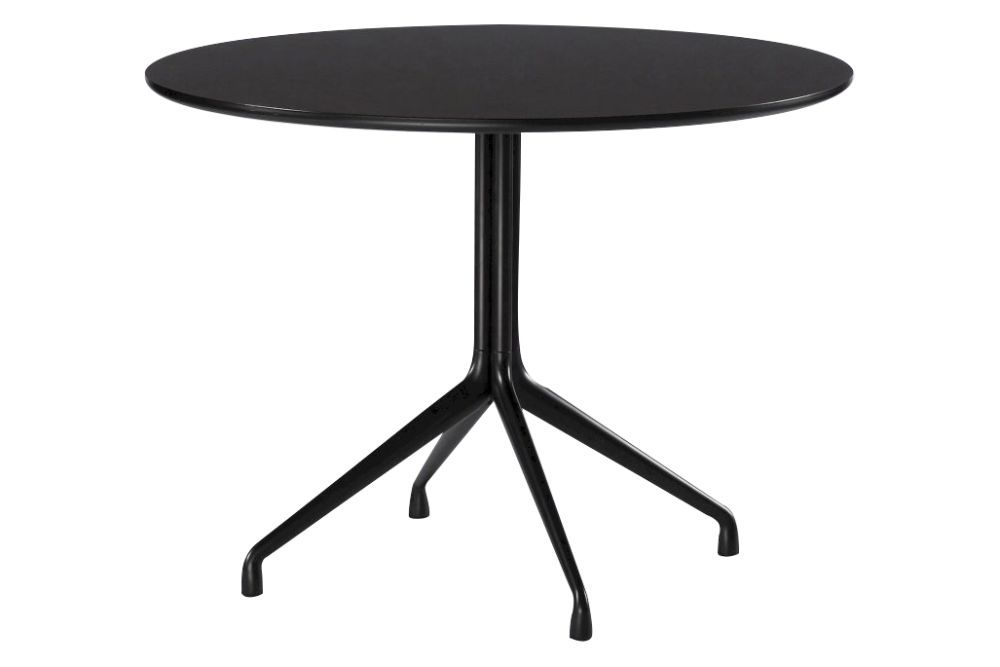 AAT 20 Round Dining Table by Hay