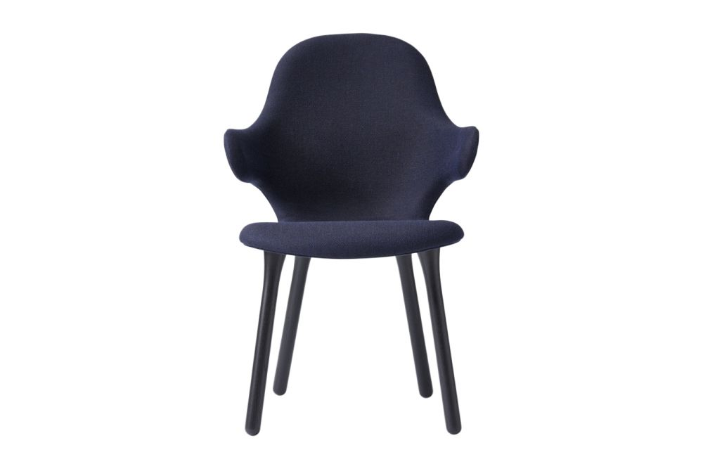 Catch JH1 Dining Chair by &tradition