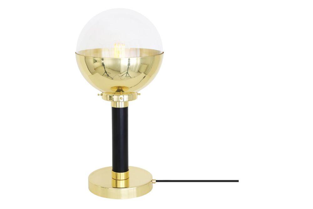 Florence Table Lamp by Mullan Lighting