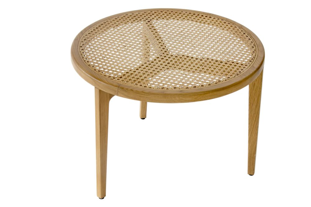 Le Roi Coffee Table by NORR11