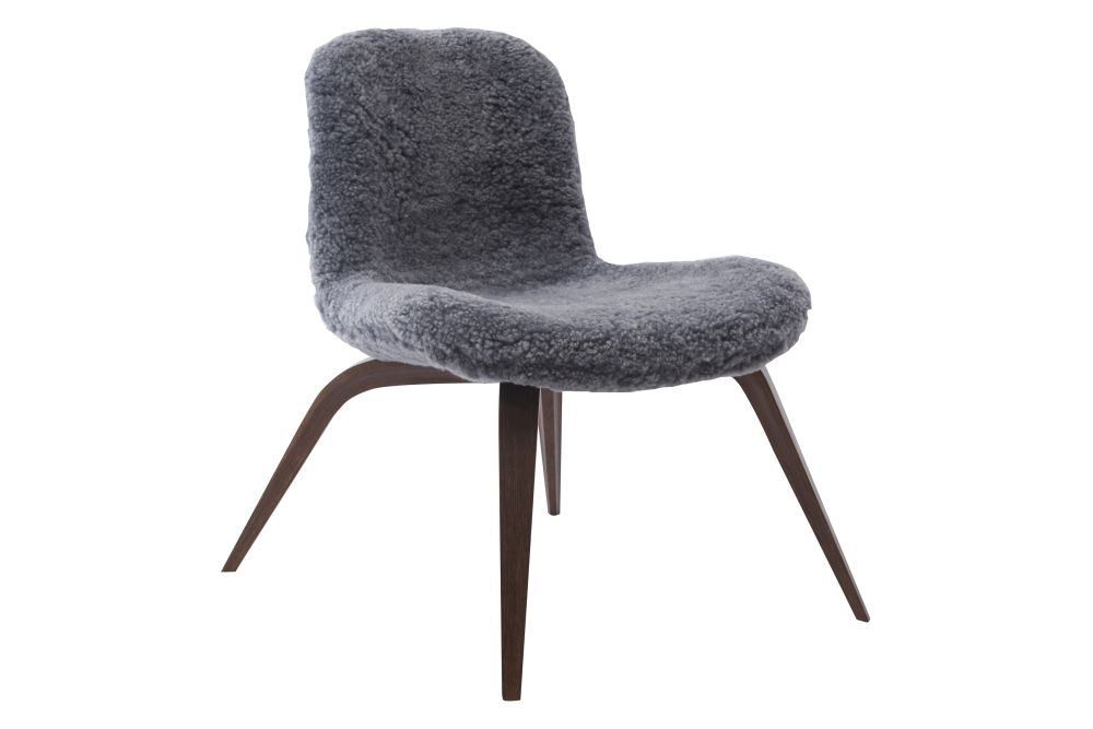 Goose Lounge Chair by NORR11