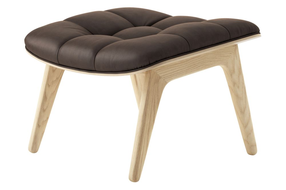 Mammoth Ottoman by NORR11
