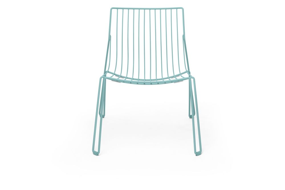 Tio Easy Chair by Massproductions