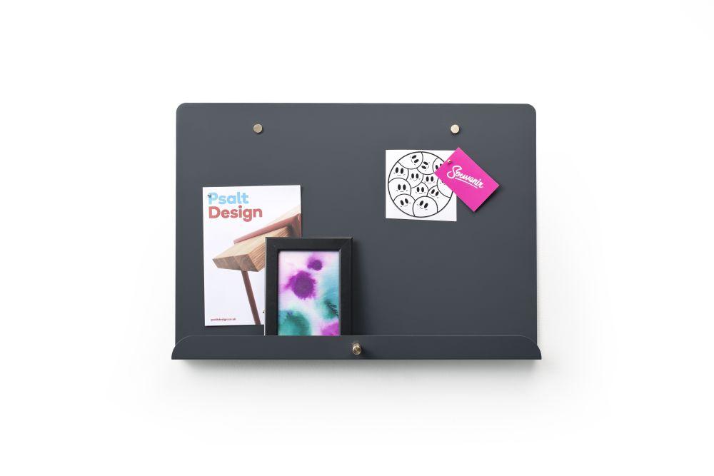 Myosotis notice board - Set of 10 by Psalt Design