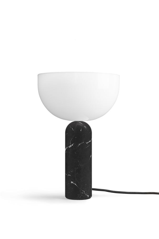 Kizu Table Lamp by New Works