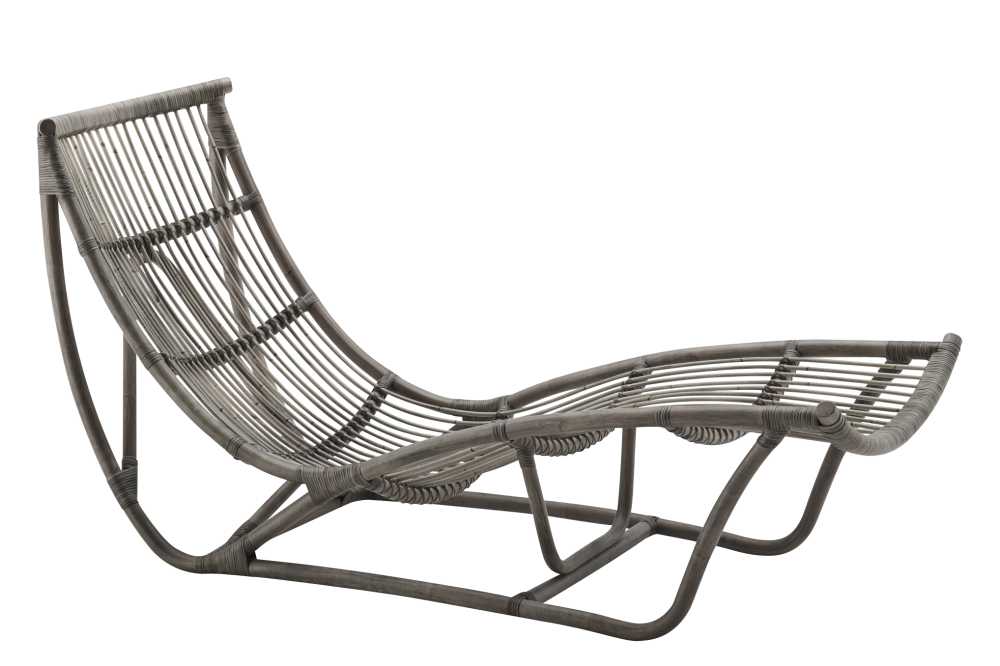 Michelangelo Daybed by Sika Design