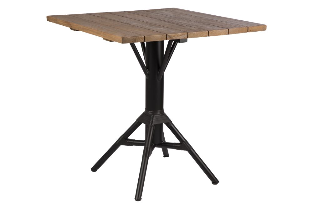 Nicole Café Table by Sika Design