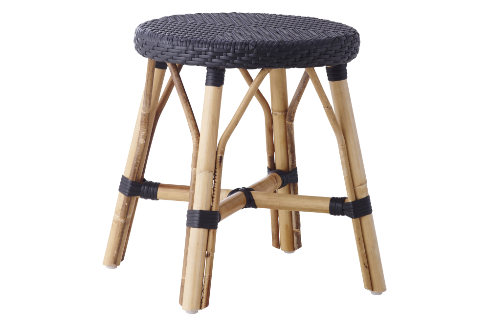 Simone Stool Set of 3 by Sika Design