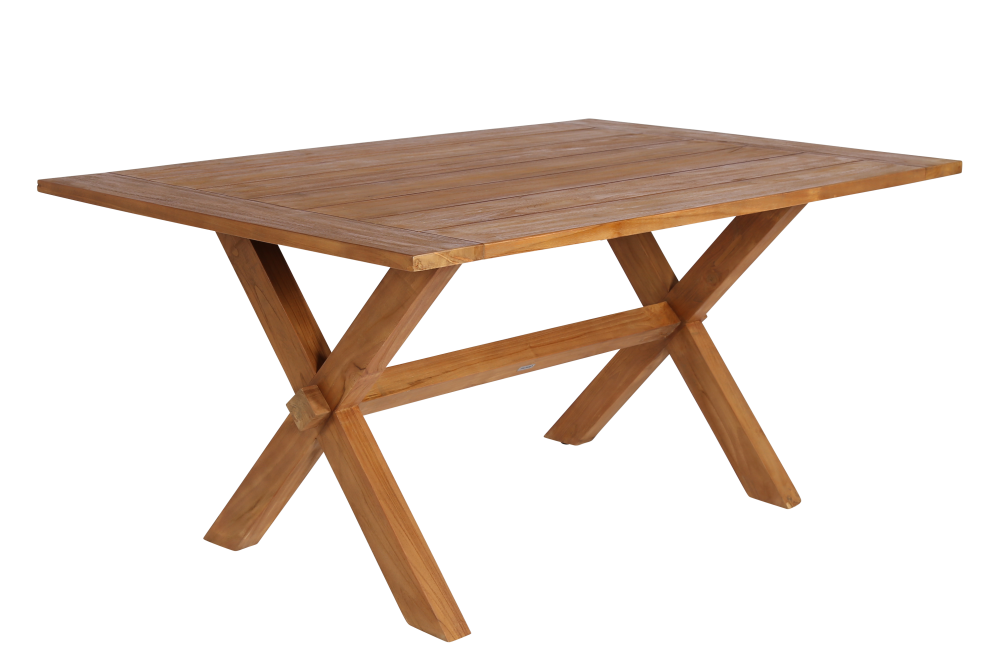 Colonial Table by Sika Design