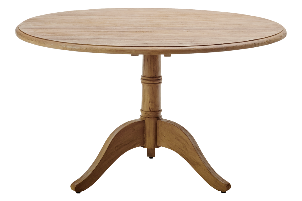 Michel Dining Table by Sika Design