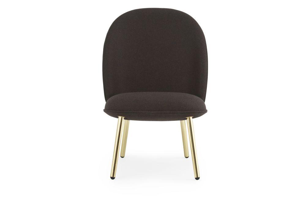 Ace Lounge Chair by Normann Copenhagen