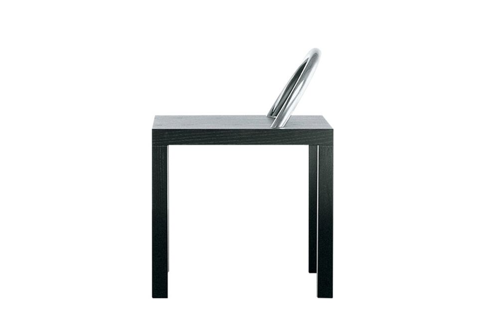 Ko-Ko Service Table by Cappellini