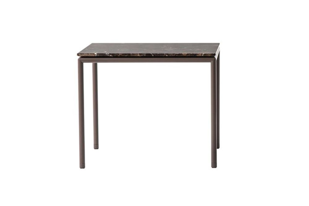 High Time side table by Cappellini