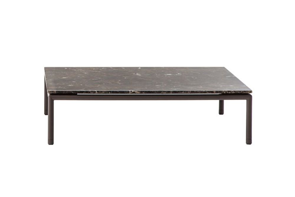 High Time Service Table by Cappellini