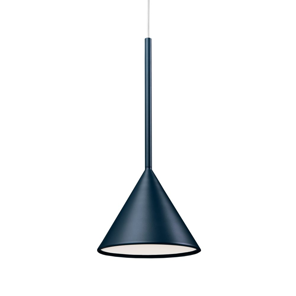 Figura Cone Lighting by Schneid