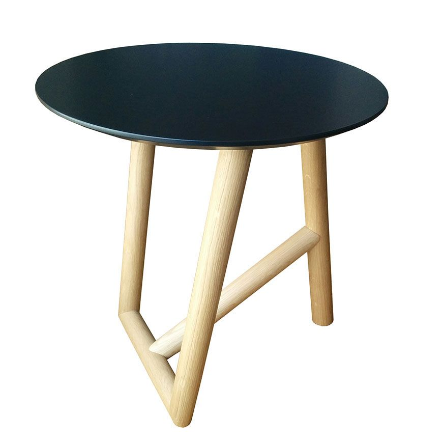 Klara Table by Moroso