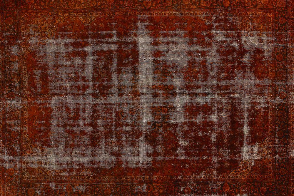 Carpet Reloaded by Moroso